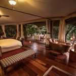 Suite - Mara Plains Camp - Great Plains Conservation