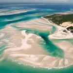 Benguerra Island - Benguerra Lodge - &Beyond