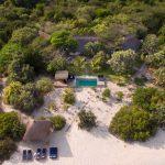 &Beyond Benguerra Lodge andbeyond-benguerra-island-casa-familia-2