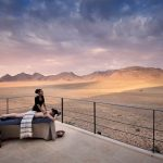 Wellness - Sossusvlei Desert Lodge - &Beyond