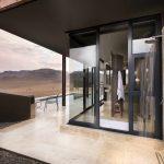 Buitendouche - Sossusvlei Desert Lodge - &Beyond