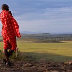 Landschap - Mara Plains Camp - Great Plains Conservation