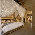 Luxe Suite - Sabi Sabi Bush Lodge - Sabi Sabi