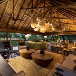 Lodge - Sabi Sabi Bush Lodge - Sabi Sabi