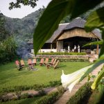Camp - Sanctuary Gorilla Forest Camp - Sanctuary Retreats