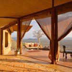 Saruni Samburu Kenia