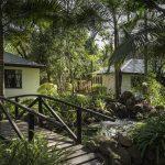 Cottages - Karen Blixen Coffee Garden & Cottages