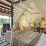Deluxe suite - Hemingways Nairobi