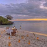 Dining-Azura-at-Quilalea-Private-Island