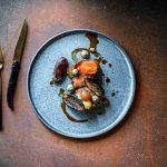 Fine dining - Sweni Lodge - Singita.jpg