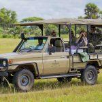 Jeepsafari - Katavi Bush Lodge - Mbali Mbali.jpg