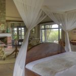 Kamer - Ololo Safari Lodge
