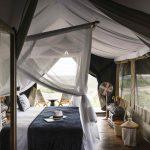 Kamer-Sanctuary-Kichakani-Serengeti-Camp