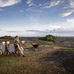 Kampvuur-Sanctuary-Kichakani-Serengeti-Camp