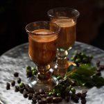 Koffie - Arusha Coffee Lodge - Elewana Collection