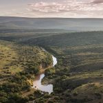 Kwandwe-Private-Game-Reserve-Kwandwe-Great-Fish-River-Lodge