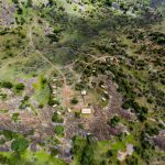Ligging-Sanctuary-Kichakani-Serengeti-Camp
