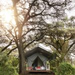 Ligging-Sanctuary-Ngorongoro-Crater-Camp