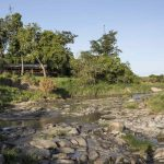 Ligging camp - Rekero Camp - Asilia Camps & Lodges