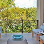 Lounge - Eden Bleu Seychellen