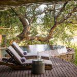 Relaxen - Boulders Lodge - Singita2