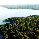 Rubondo Island - Rubondo Island Camp - Asilia Camps & Lodges