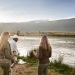 Safari-Sanctuary-Ngorongoro-Crater-Camp