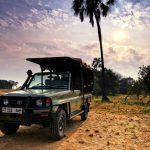 Safari jeep - Katavi Bush Lodge - Mbali Mbali.jpg