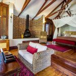 Suite - Arusha Coffee Lodge - Elewana Collection