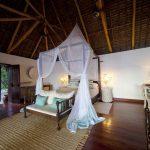 Suite-Azura-at-Quilalea-Private-Island