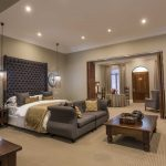Suite - Fairlawns Boutique Hotel & Spa