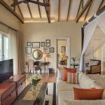 Suite - Hemingways Nairobi