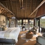 Suite - Kwandwe Great Fish River Lodge