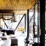 Suite-Sweni-Lodge-Singita