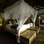 Suite - Tongabezi Lodge