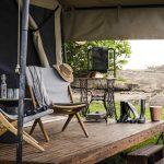 Terras-Sanctuary-Kichakani-Serengeti-Camp