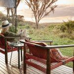 Terras-Sanctuary-Ngorongoro-Crater-Camp