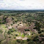Uitzicht-Sanctuary-Kichakani-Serengeti-Camp