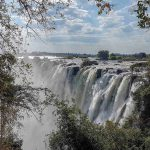 Victoria Falls - Thorntree River Lodge - African Bush Camps