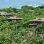 Ligging - Kariega Main Lodge
